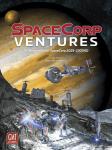 SpaceCorp Ventures