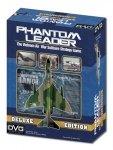 Phantom Leader - Delux