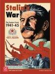 Stalin's War