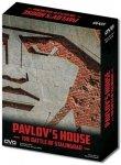 Pavlov's House 2nd Ed.
