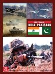 Next War India-Pakistan