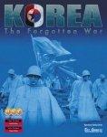 Korea: The Forgotten War