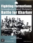 Fighting Formations GD Exp. Battle for Kharkov