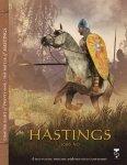 Hastings 1066 AD
