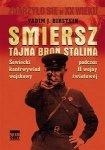Smiersz. Tajna broń Stalina