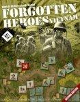 Forgotten Heroes Vietnam 2nd Ed.