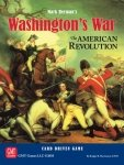 Washington's War