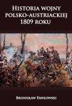Historia wojny polsko-austriackiej 1809 roku