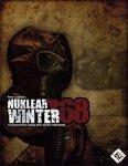 Nuklear Winter '68