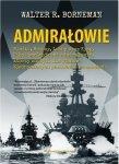 Admirałowie