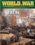 World at War #58 Stalin Moves West
