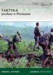 Taktyka piechoty w Wietnamie