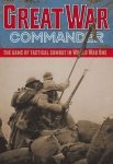 Great War Commander (uszkodzona)