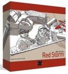 War Stories: Red Storm