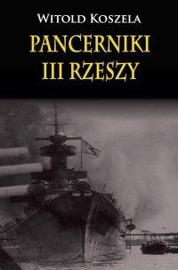 Pancerniki III Rzeszy