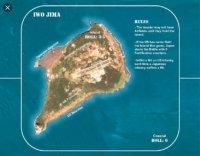 Fleet Commander Nimitz Expansion #3 - Islands