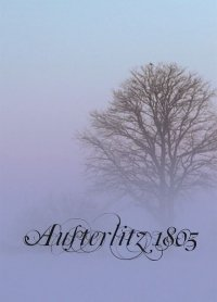 Austerlitz 1805 (2ed)