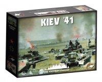 Kiev 41