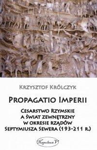 Propagatio Imperii