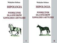Hipologia Tomy 1-2