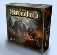 Stronghold: Undead