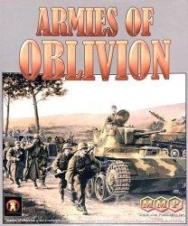 ASL Armies of Oblivion