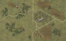 Old School Tactical V2 Pocket Battles