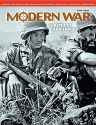 Modern War #17 Dien Bien Phu
