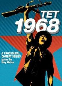 1968: TET