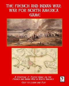 The French & Indian War