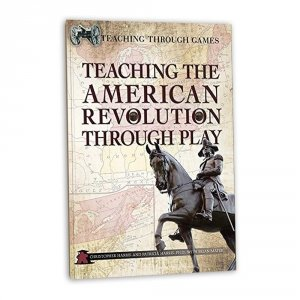 1775 Teacher's Manual