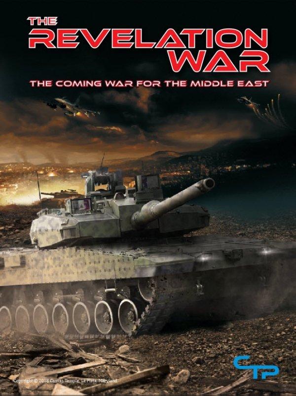 The Revelation War
