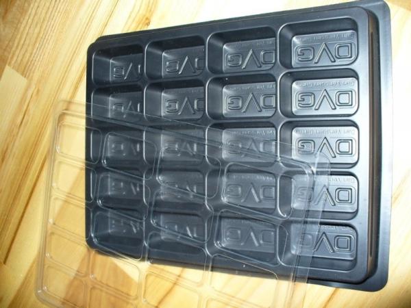 Counter Tray (tacka na żetony) DVG