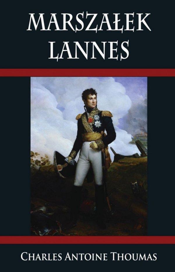Marszałek Lannes