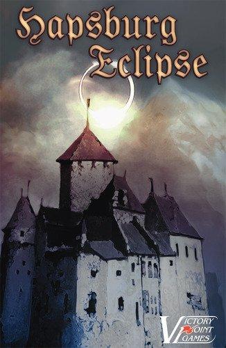 Hapsburg Eclipse (box)