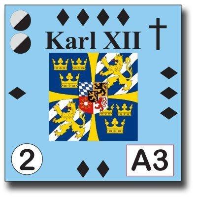 Pax Baltica
