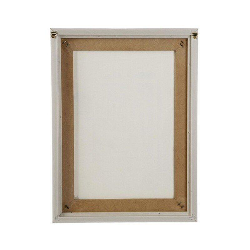 Obraz Płótno (2,5 x 40 x 30 cm)