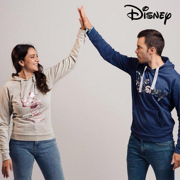Bluza z kapturem Unisex Disney