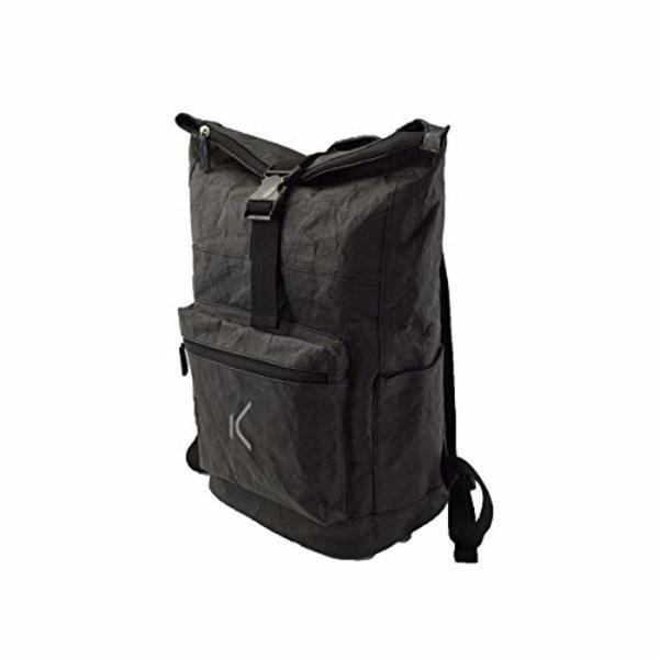 Plecak na Laptopa KSIX Eco Kraft Czarny