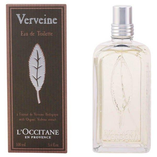 Perfumy Damskie Verveine L'occitane EDT (100 ml)