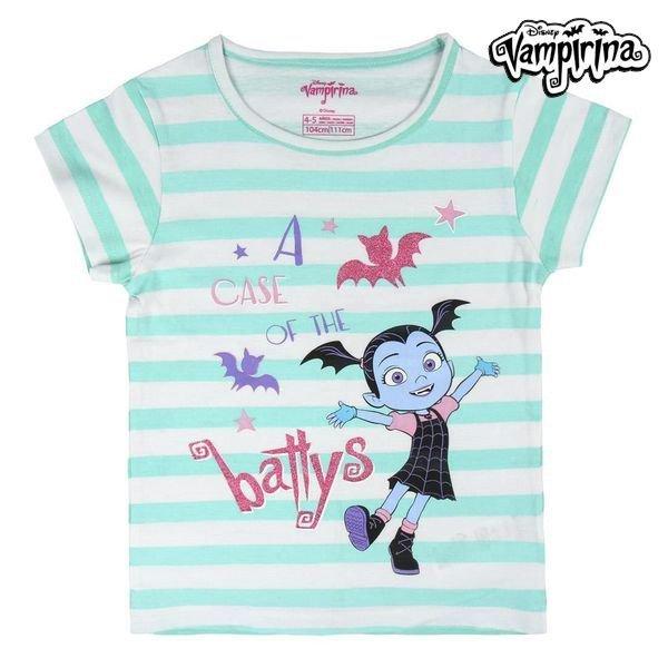Chłopięcą piżamkę na lato Vampirina 73466