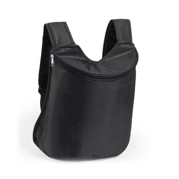 Plecak-lodówka 145419
