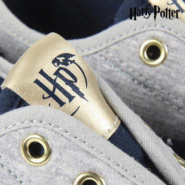 Buty sportowe Casual Harry Potter 73586