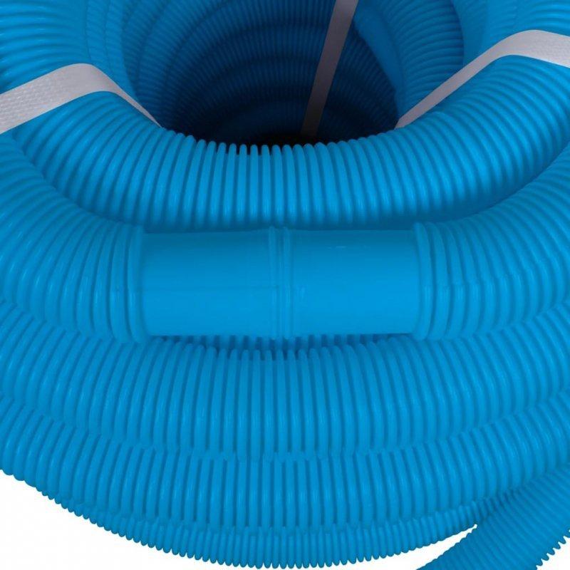 Wąż do pompy basenowej 32 mm grubości