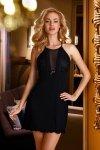 Koszula Eldar First Lady Emi S-XL