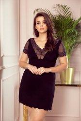 Koszula Eldar first lady Ismena 2XL-3XL