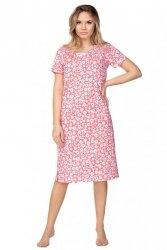 Koszula Regina 395 kr/r M-XL damska