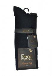 Skarpety PRO Modal Men Socks 18601