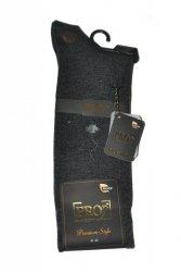 Skarpety PRO Modal Men Socks 18640
