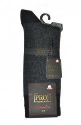 Skarpety PRO Cotton Men Socks 16625